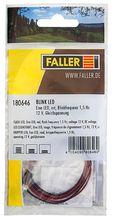 FALLER 180646 KNIPPER-LED