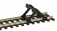 PIKO 55280 Stootblok Nieuw H0 NIEUW