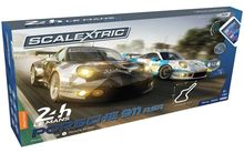 SCALEXTRIC 1359 SET ARC AIR 24H LE MANS