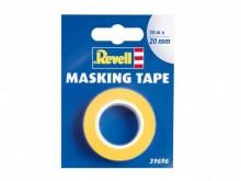 REVELL 39696 Masking tape Masking tape 20mm
