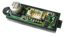 SCALEXTRIC 8516 EASYFIT DIGITAL PLUG DPR LONG TYPE