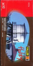 FALLER 131216 U Watertoren