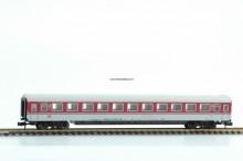 FL 8186K Sneltrein IC rijtuig 2e klasse gebruikt goede staat