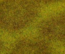 FALLER 180489 PREMIUM LANDSCHAPS-SEGMENT, WEI, DONKER