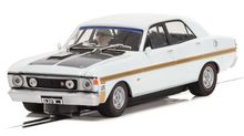 SCALEXTRIC 3986 FORD XW FALCON