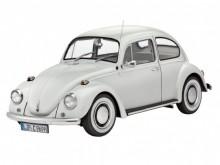 REVELL 07083 Auto's- Personen VW Beetle limousine 1:24