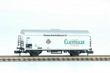 FL 8327K Koel Koelwagen Clausthaler NIEUW uitloop