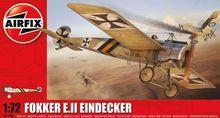 AF 01086 FOKKER EII EINDECKER