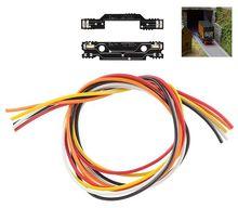 FALLER 163759 CAR SYSTEM DIGITAL LED-VERLICHTING