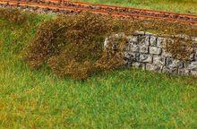 FALLER 181617 BLADFOLIAGE, MEERKLEURIG