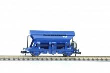 FL 8515NLK Zelflosser Onderlosser NS blauw NIEUW uitloop