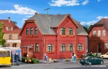 KIBRI 38717 H0 Haus Maybach