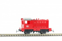 PIKO 57013 Diesellok NIEUW