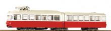 Roco 52583 RAILION serie 204 NS NIEUW uitloop