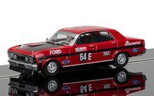 SCALEXTRIC 3872 FORD FALCON XW/XY GT-HO ALLAN MOFFAT 1970