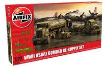 AF 06304 AF BOMBER RESUPPLY SET