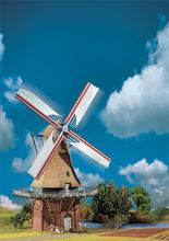 FALLER 130383 WINDMOLEN
