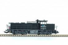 PIKO 59921 ERS Railways NIEUW uitloop