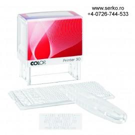 Printer 30/1-SET