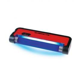 Lampă cu LED UV N1060