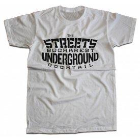 Streets B.U.C Classic