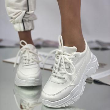 Pantofi Sport Dama Carla
