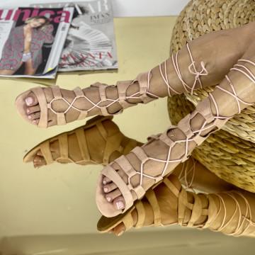 Sandale Sanara Roz