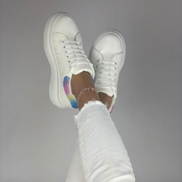 Pantofi Sport Cucu Color