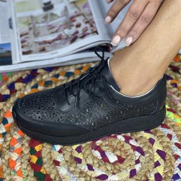 Pantofi Casual Samia Negri
