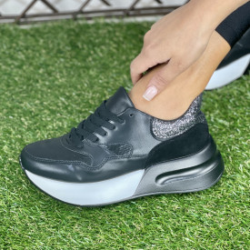 Pantofi Sport Dama Preda Negri