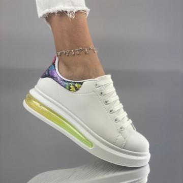 Pantofi Sport Sigos Snake