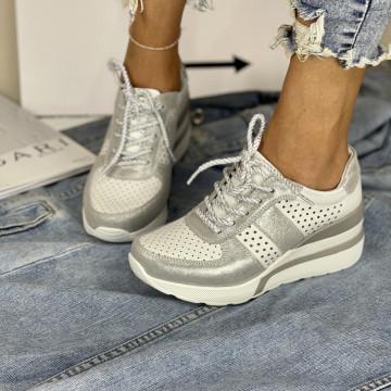 Pantofi Casual Bemos Albi