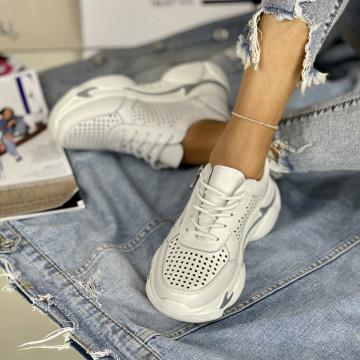 Pantofi Casual Belancia Albi