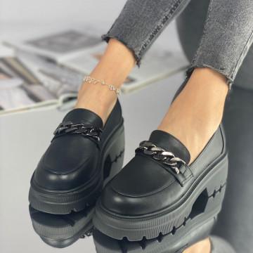 Pantofi Dama Casual Jonela Negri