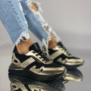 Sneakersi Dama Menara Aurii