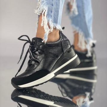 Sneakersi Dama Raissa Negri