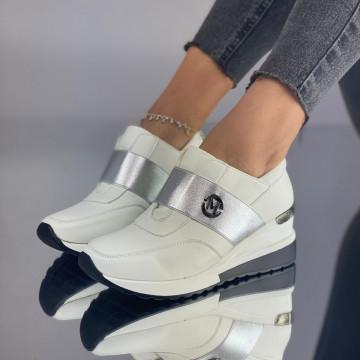 Pantofi Dama Casual Marka Albi