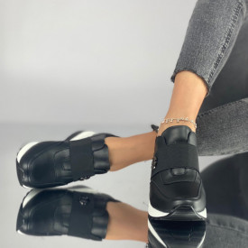 Pantofi Dama Casual Marka Negri