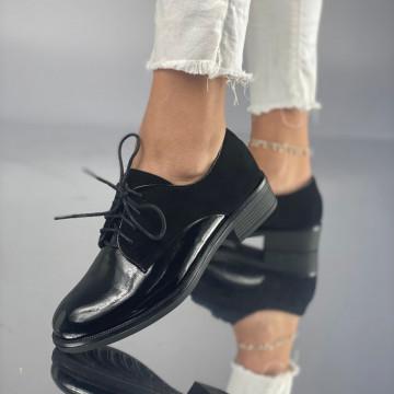 Pantofi Dama Casual Mola Negri