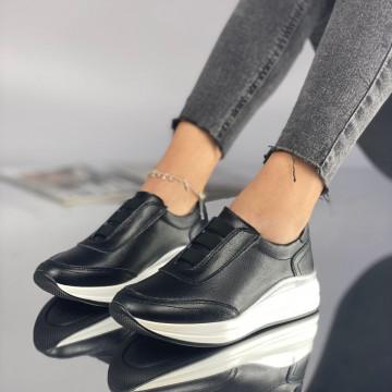 Pantofi Dama Casual Caria Negri