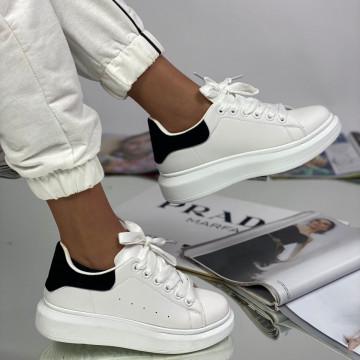 Pantofi Sport Dama Alexana Negri