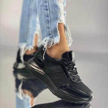 Sneakersi Dama Menara Negri