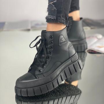 Sneakersi Dama Alicia Negri