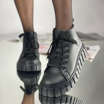 Sneakersi Dama Kalida Negri
