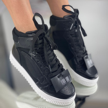 Sneakersi Dama Natalia Negri