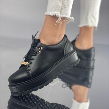Pantofi Dama Casual Denisa Negri