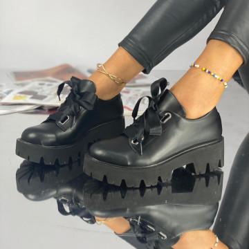 Pantofi Dama Casual Kola Negri
