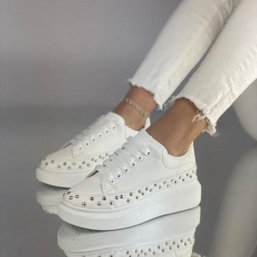 Pantofi Sport Miras Albi