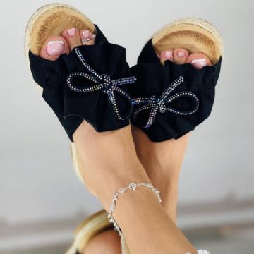Papuci Pami Negri