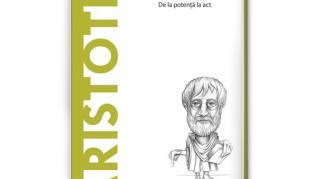 Descoperă Filosofia: Aristotel. Cum a influențat viziunea filosofului grec lumea de azi